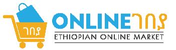 www.Online-Gebeya.com